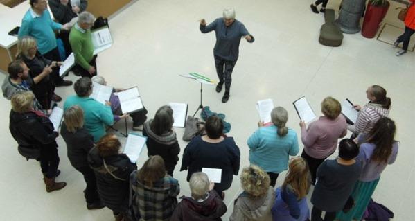 preston-peoples-choir