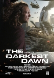 TheDarkestDawn_CharacterPoster_Cowen