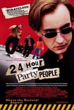 twenty_four_hour_party_people_po