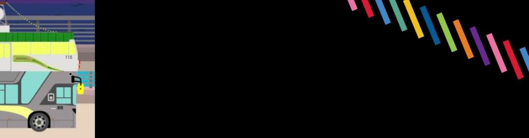 Animation Banner
