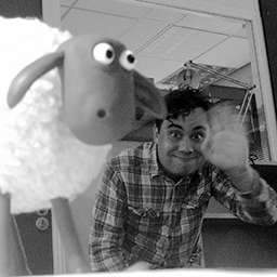 David-Bunting-shaun-the-sheep_Profile.png.pagespeed.ce.Zydw048sC7