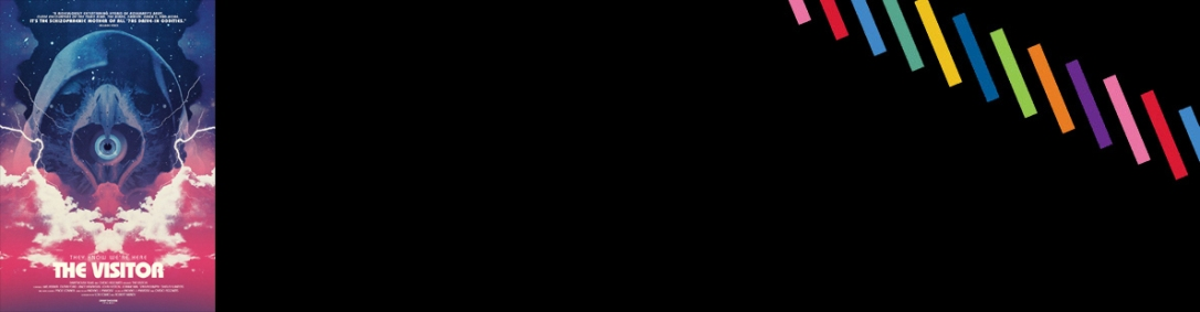 Ovidio Banner