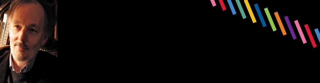 Sykes Banner