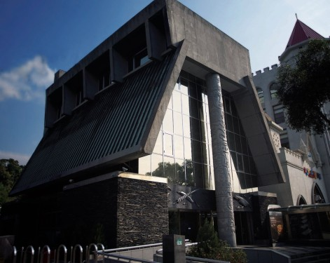 thumbnail_博物館外觀橫式