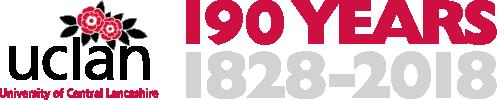 190th-logo