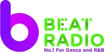 Beat Radio Logo