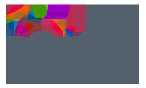 Curious-Minds-MAIN-LOGO486