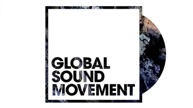 Global Sound Movement 3