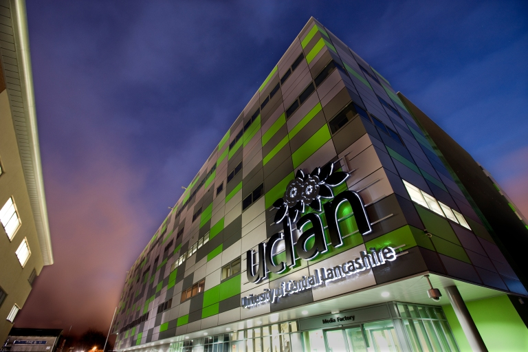 UCLAN-Media-Factory-External