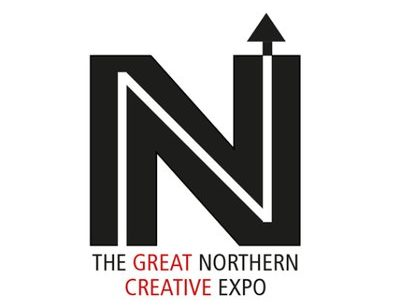 THE GREAT NORTHERN CREATIVE EXPO