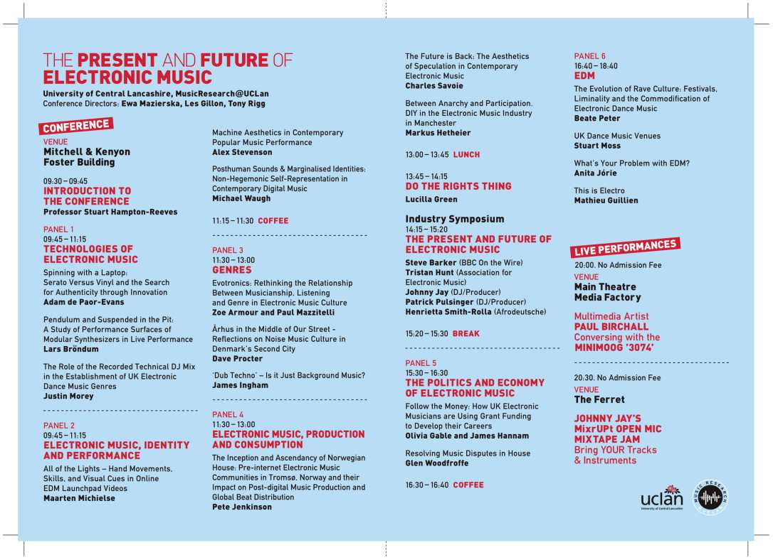 Electronic Music Conference Program-1.jpg