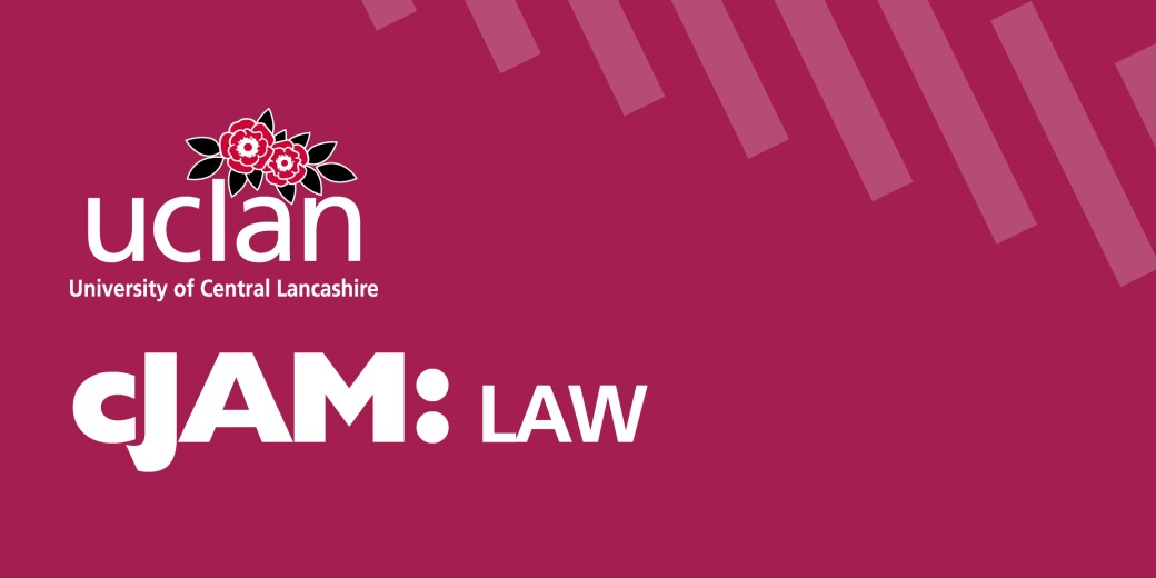 CJam_Eventbrite_LAW