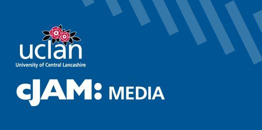 CJam_Eventbrite_MEDIA