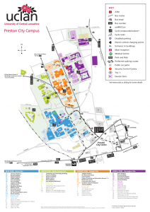 preston_city_campus_map_large-212x300